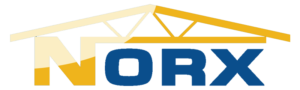 Norx Construction Logo