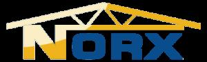 Norx Construction Logo