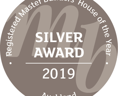 Coastal charm – House of the Year Silver Award 2019